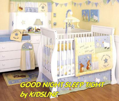 baby room curtain baby rooms designs