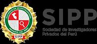 Sociedad de Investigadores del Peru