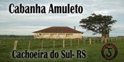 Blog Cabanha Amuleto