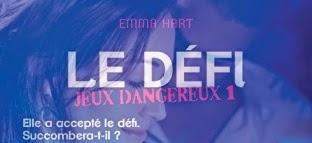 http://lesouffledesmots.blogspot.fr/2014/07/jeux-dangereux-le-defi-emma-hart.html