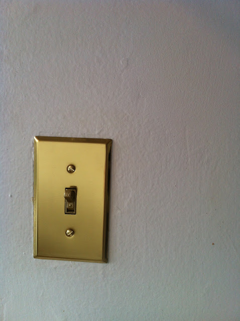 Brass-Faceplate.jpg