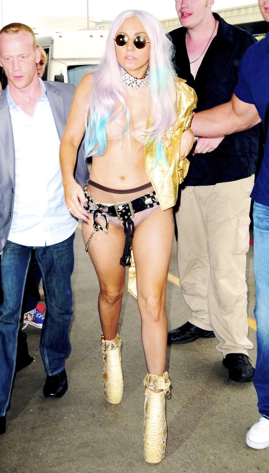 celebstop lady gaga   top ladies celebrity news