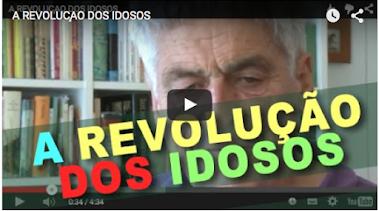 A REVOLUÇAO DOS IDOSOS NA SUIÇA
