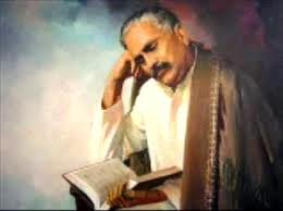 essay on allama iqbal life of allama iqbal allama muhammad iqbal allama iqbal was the great poet philosopher and active political leader born at sialkot punjab in 1877 he descended from a family of kashmiri brahmans