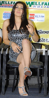 actress hansika motwani hot hd bikini n pantee nude pics images photos wallpapers8