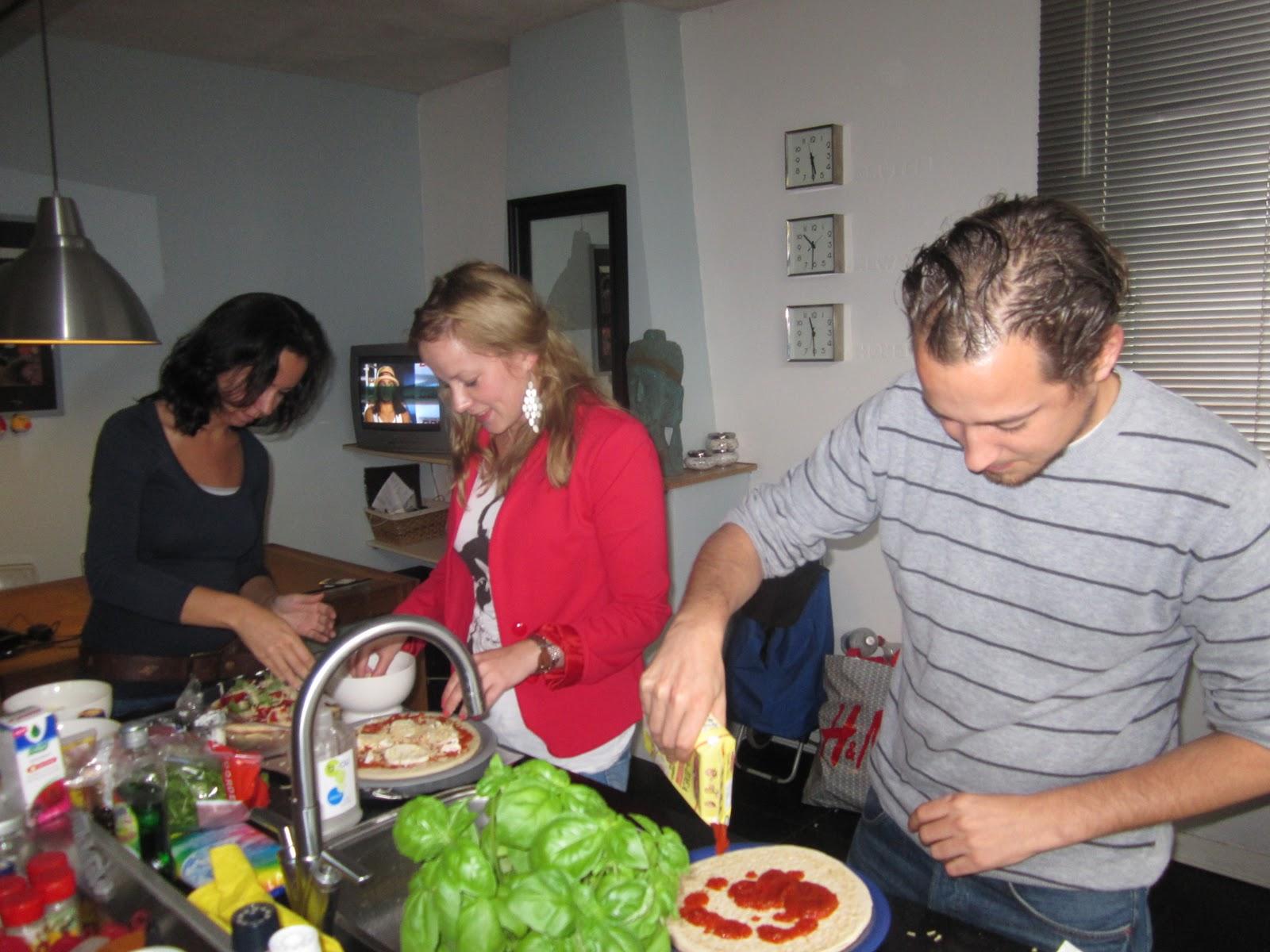 avondeten hoeren pijpbeurt in de buurt Arnhem