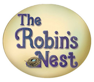 Robin's Nest Design Team