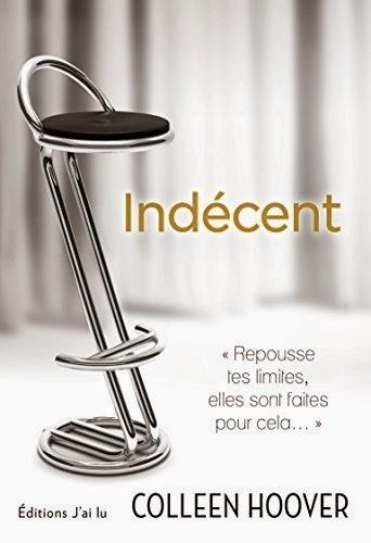 http://www.leslecturesdemylene.com/2014/08/indecent-de-colleen-hoover.html