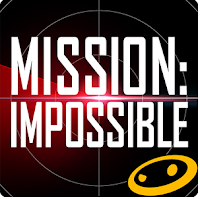Mission Impossible RogueNation v1.0.1 Mega Mod