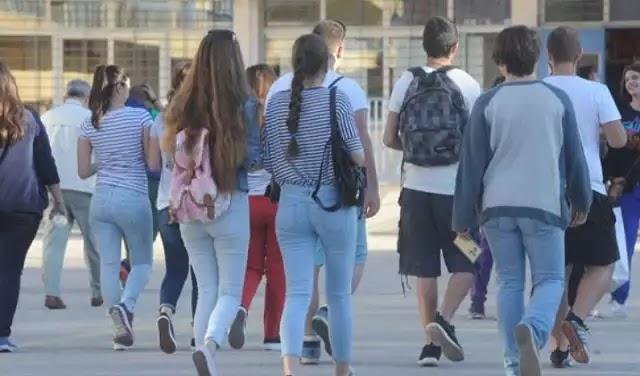 Εισαγγελική έρευνα για τη δηλητηρίαση των μαθητών από την Κομοτηνή
