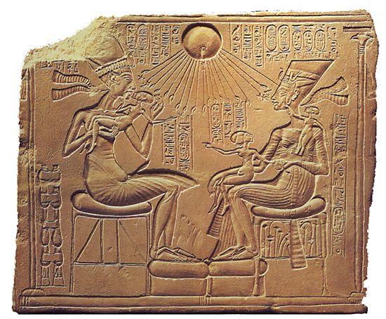 Egipatska umetnost - Page 5 Ancient+Egypt+-+%2528106%2529