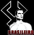 Projeto Regenatos Brasiliensis