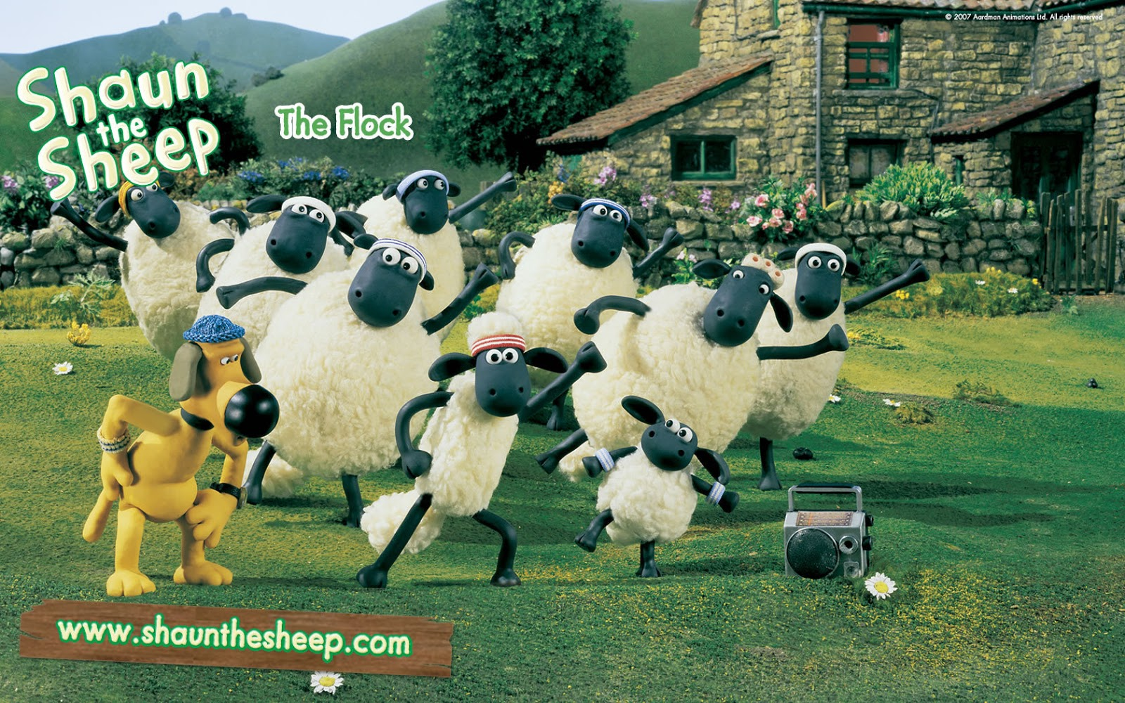 http://1.bp.blogspot.com/-IXkY2sISinQ/TetVHdOea7I/AAAAAAAAC-o/ceZ_km7CQcc/s1600/Shaun-the-sheep-wallpaper-1680-1050.jpg