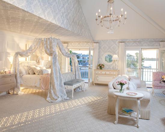 Home design exclusive bedroom design ideas for Exclusive bedroom designs