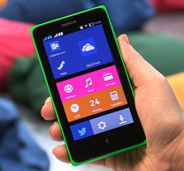 http://allmobilephoneprices.blogspot.com/2014/05/nokia-x-plus.html