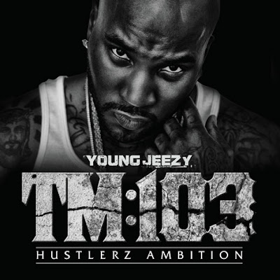Young Jeezy - Waiting