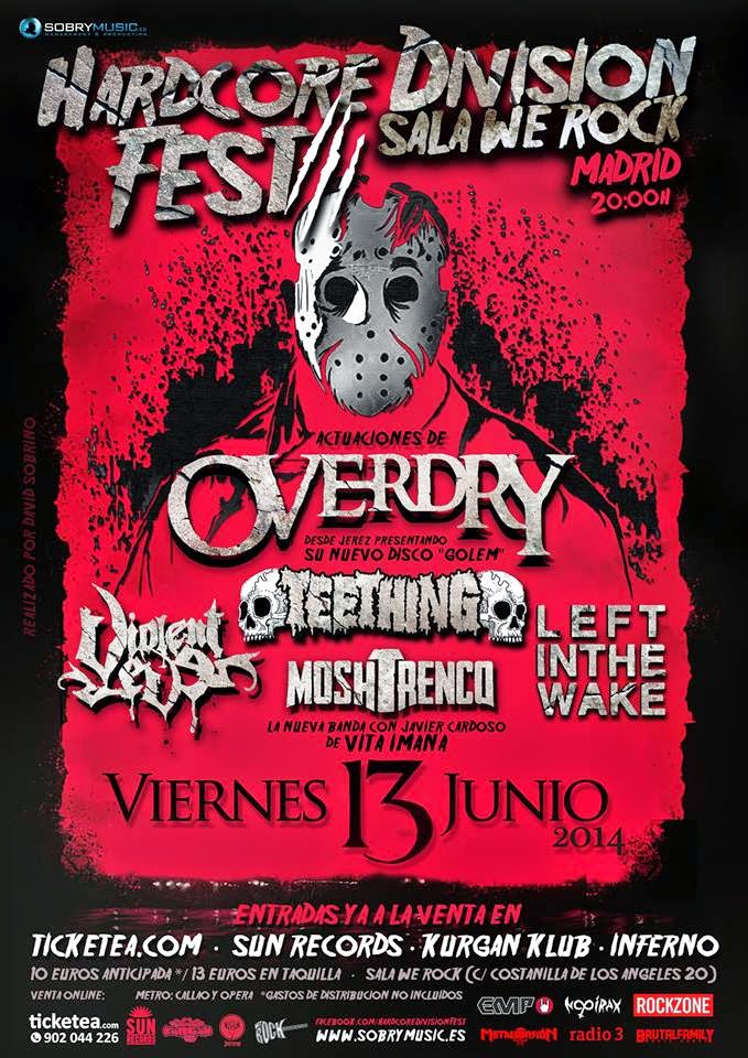 https://www.ticketea.com/hardcore-division-fest-iii-overdry-teething-moshtrenco-violent-eve-left-in-the-wake/