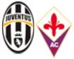 Juventus Turin - AC Florenz