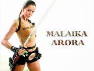 Malaika Arora Khan HD Wallpapers