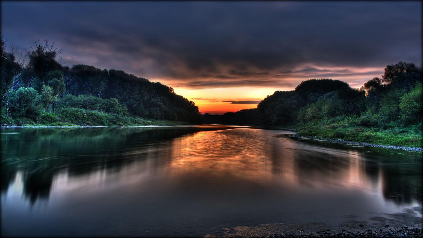 http://1.bp.blogspot.com/-IXpJJHO5YWs/TlsJrb08sqI/AAAAAAAAAAQ/EVxf6ZKl36Q/s1600/HDTV-Donau_sunrise_1920x1080_HDTV_1080p.jpg