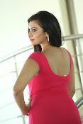 Priyanka latest sizzling pics-thumbnail-14