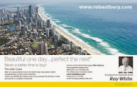 Luxury Real Estate on QLD's Gold Coast