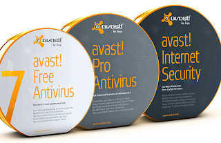 Avast! Pro Antivirus / Internet Security / Premier 2013 8.0.1489.300 Final Full Patch, Serial Key, Crack Free Download