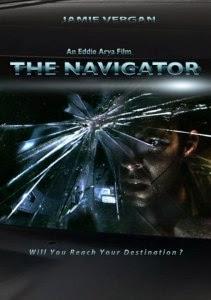 ver El Navegador / The Navigator (2014)