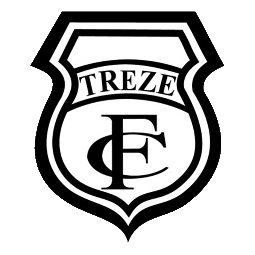 Dream league soccer kits emblema treze