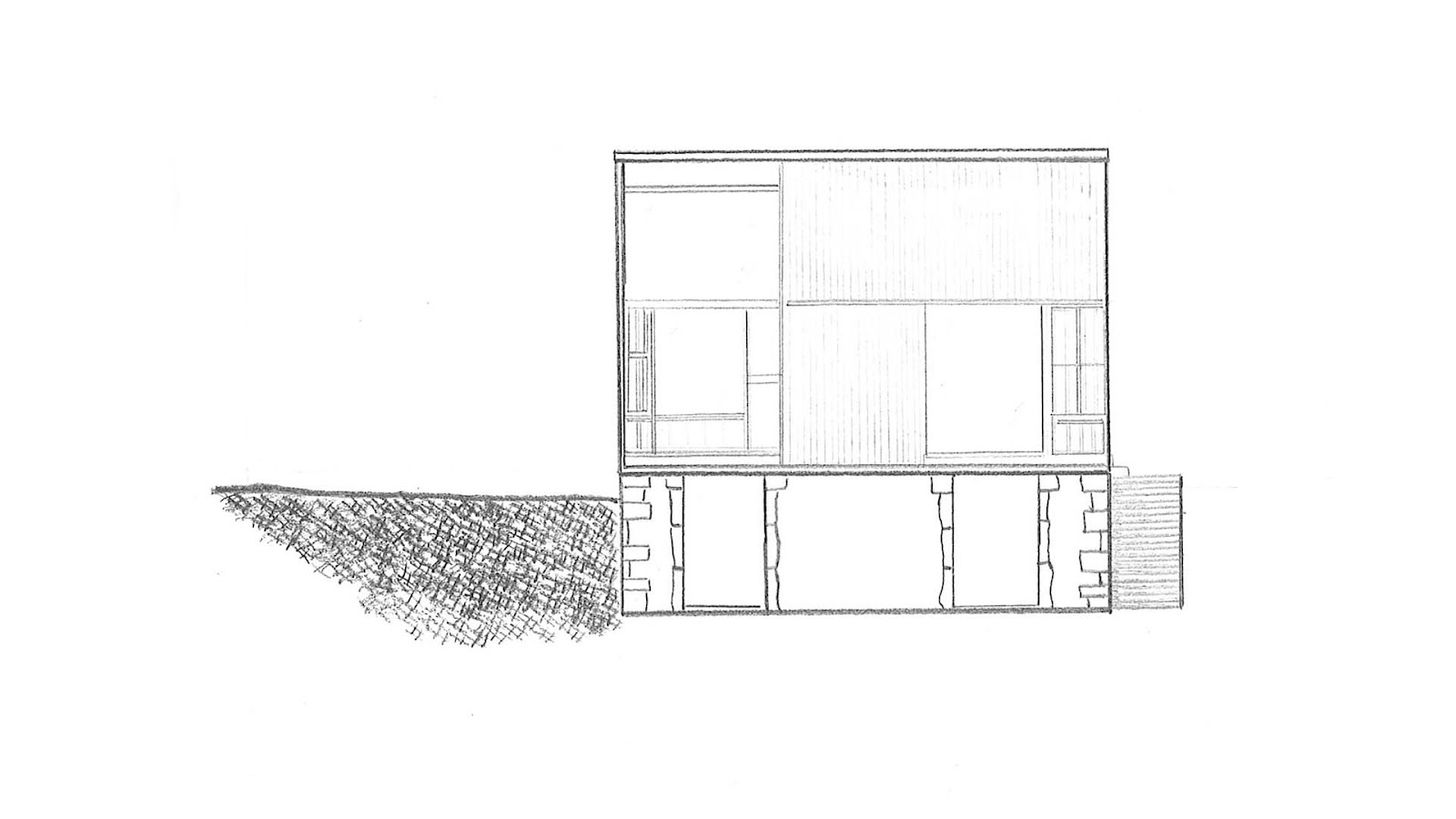 Draw It Weeks 1 5 Objective 1 further Bungalow For Mr Chandrakant Patil At additionally 302453  ti Architetti Alberto Muciaccia Il Faro in addition Default furthermore  on q west floor plans