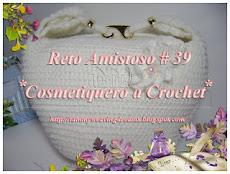 RETO AMISTOSO#39