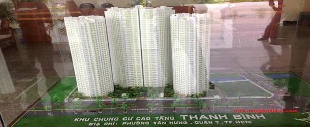 căn hộ Hoàng Anh Thanh Bình, Hoàng Anh Thanh Bình, can ho Hoang Anh Thanh Binh