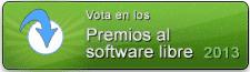 http://www.portalprogramas.com/software-libre/premios/proyecto/GNU-Health