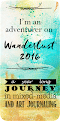 Wanderlust 2016