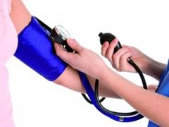 Informatii medicale despre hipotensiune