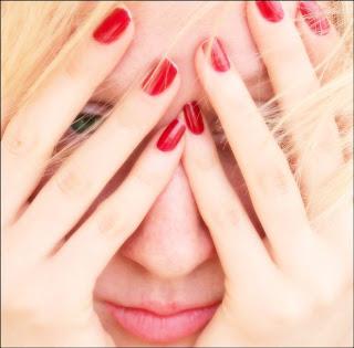 4 Cara Menghilankan Rambut Bercabang Secara Alami