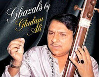Ghulam Ali Mp3 Songs