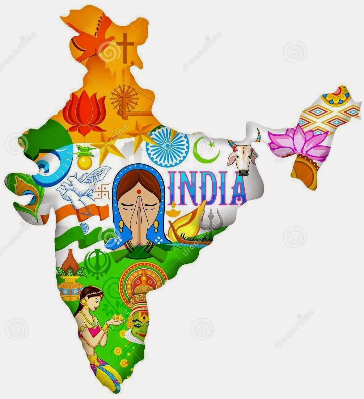kheti bari the india that is bharat