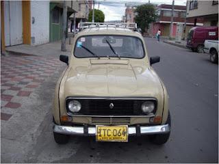 Gordo Al Car Accident Lawyer