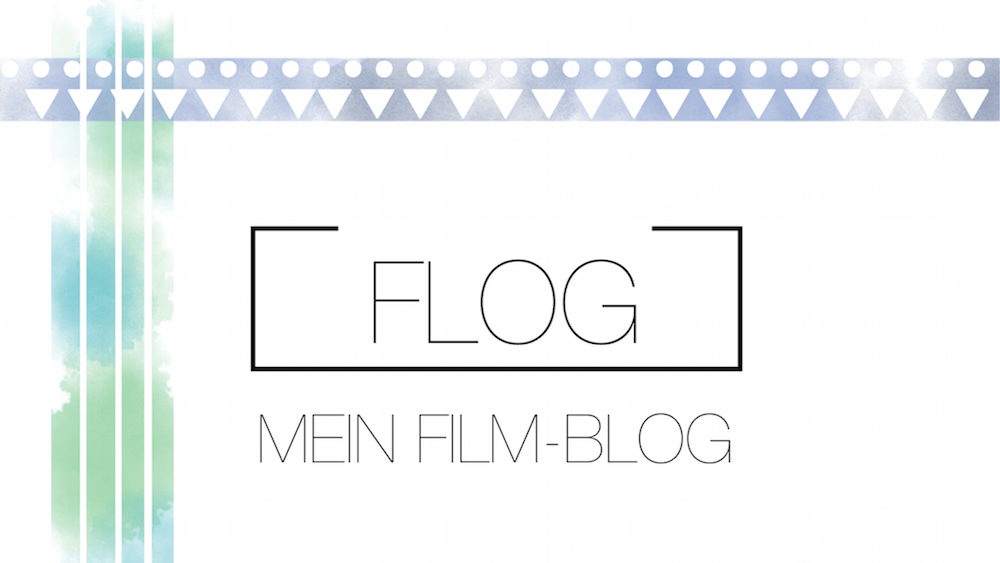Flog - Mein Film-Blog