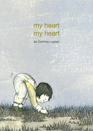 http://corinnaluyken.blogspot.com/2014/07/my-heart-my-heart.html