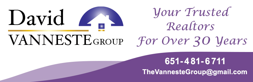 The Vanneste Group - Edina Realty