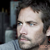 PAUL WALKER'S FATE WAS SEALED WHEN HET GOT IN THE PORSCHE BELIEVES HIS FAMILY