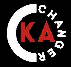 KACHANGER