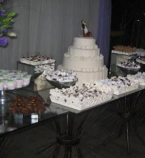 bolo_casamento_08