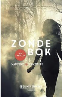 Win Zondebok