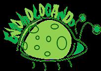 Entomologando