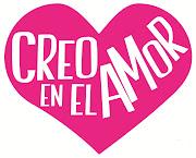 Creo en el amor (Pascua 2013) creo en el amor pascua