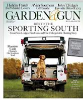 http://rewardsgold.com/mags/garden_gd/rg_gg_pg1.htm