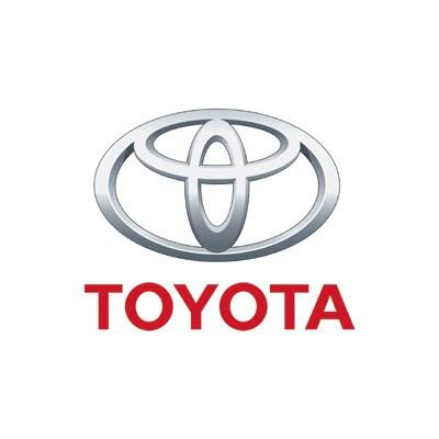 Logo Toyoto on 2btoyota Logo 2005 Bmp